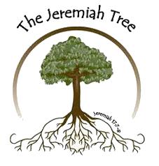Jeremiah Tree