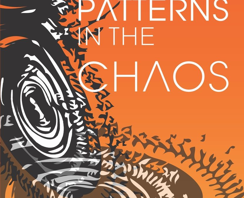Patterns in the Chaos